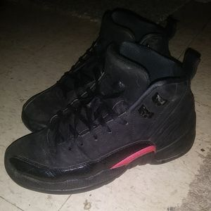 Jordans sz 5.5y